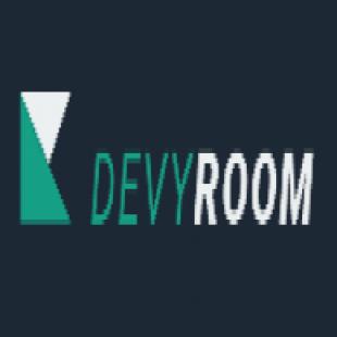 devyroom