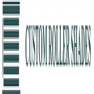 custom-roller-shades