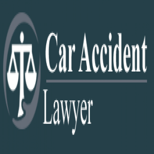 dallas-car-accident-lawye