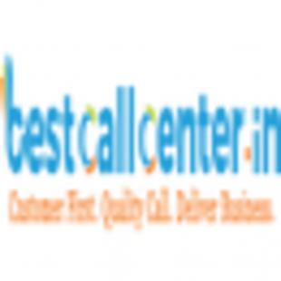 bestcall-center