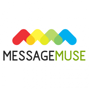 messagemuse-digital-agenc