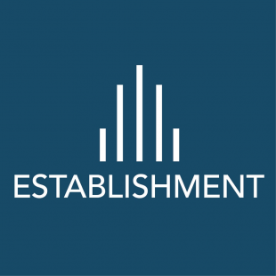 the-establishment-apartments