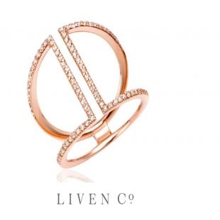 liven-co
