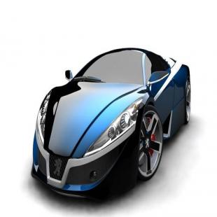 best-auto-body-shop-memphis-tn-usa