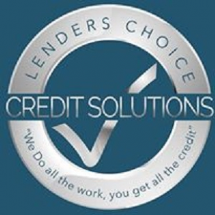 best-credit-repair-plano-tx-usa