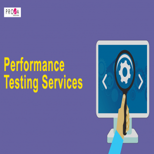 performancetestingservice