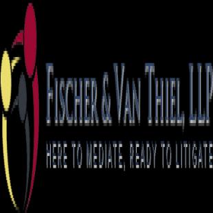 fischer-van-thiel-llp-FRw