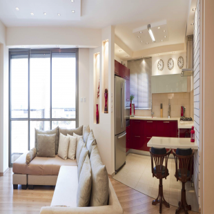 best-home-design-planning-baltimore-md-usa