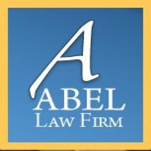 abel-law-firm