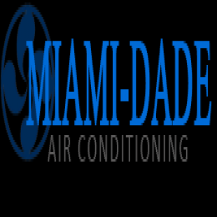 ac-repair-miami-dade
