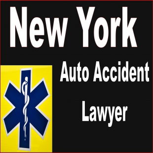 new-york-car-accident-law