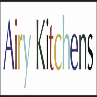 airy-kitchens-IV2