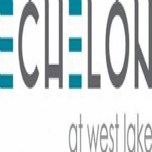 echelon-at-west-lake