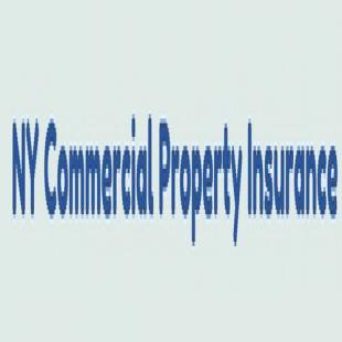 commercial-property-insur