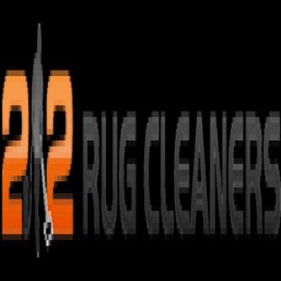 212-rug-cleaners-Xg5