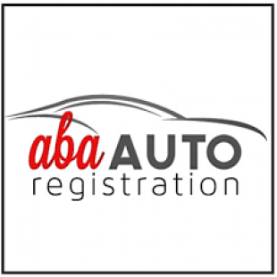 aba-auto-registration
