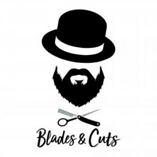 blades-cuts