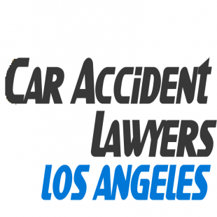 los-angeles-accident-law