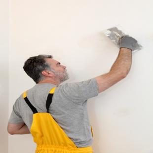 master-home-repairs-inc
