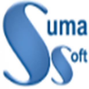 suma-soft