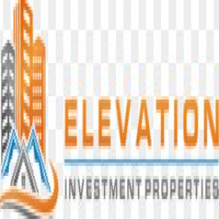 elevation-investment-prop