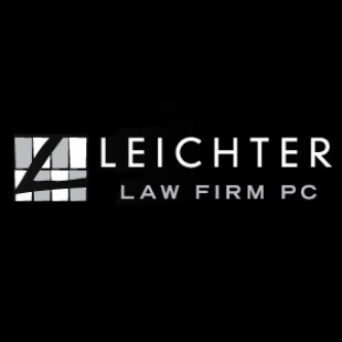 leichter-law-firm-pc