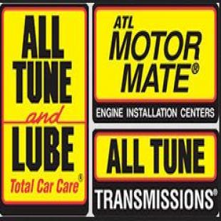 all-tune-lube