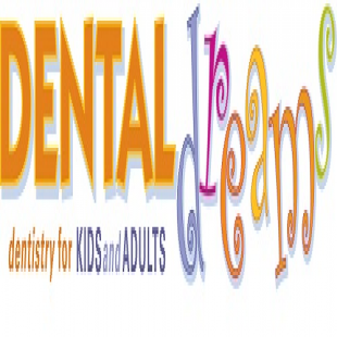 best-dental-service-plans-rockford-il-usa