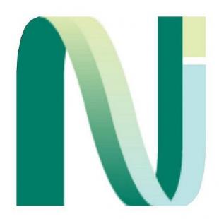 nuvantage-insurance