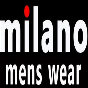best-clothing-women-memphis-tn-usa