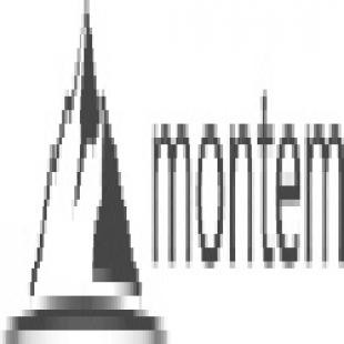 montem-outdoor-gear