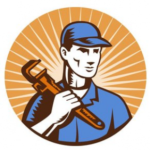 best-plumbers-akron-oh-usa