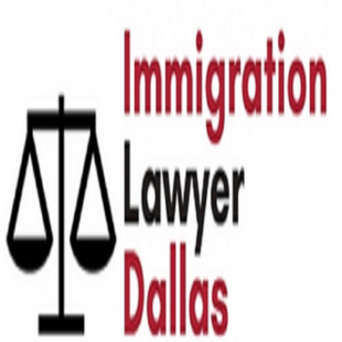 immigration-lawyer-dallas
