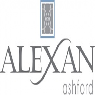 alexan-ashford