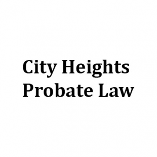 city-heights-probate-law