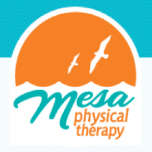 mesa-physical-therapy