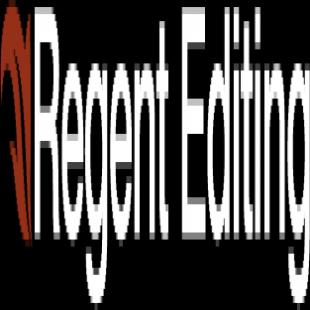 regent-editing