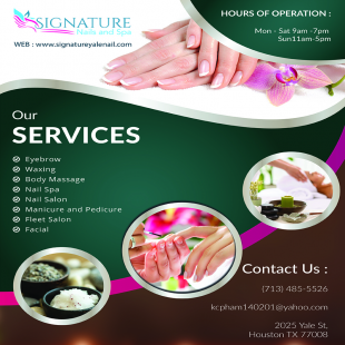 signature-nails-and-spa