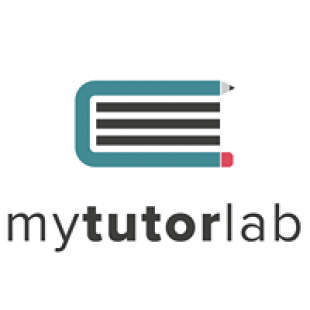 my-tutor-lab