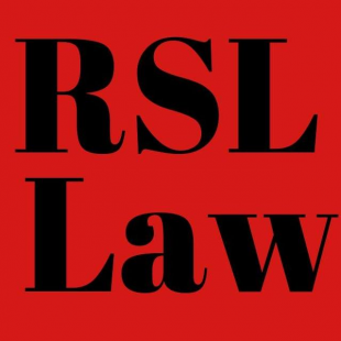 rsl-law