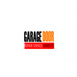 garage-door-plummers-cove