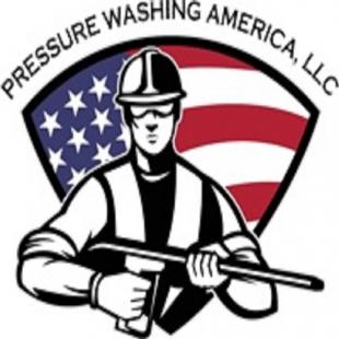 pressure-washing-america