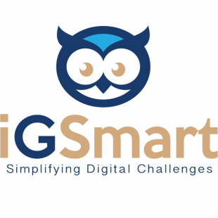 ig-smart-ltd