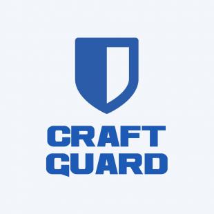 craft-guard-insurance