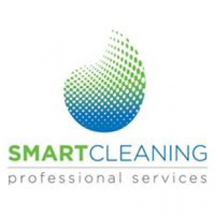 smart-cleaning