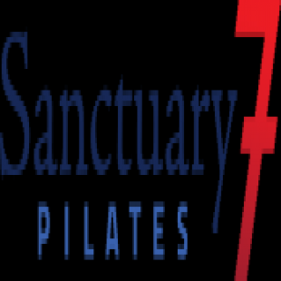 sanctuary-7-pilates