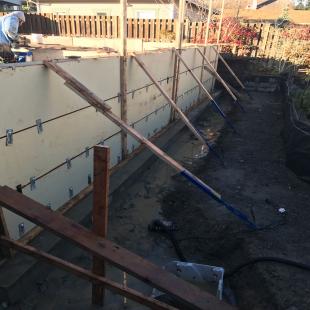 sierra-concrete