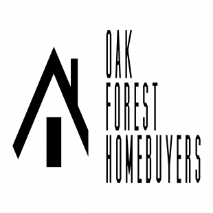 oak-forest-home-buyers