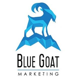 blue-goat-marketing
