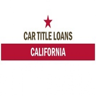 car-title-loan-california